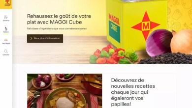 Photo of Cameroun : Voici la solution de MAGGI pour la bonne cuisson