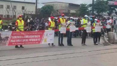 Photo of Cameroun – Transport ferroviaire : Camrail sensibilise les usagers