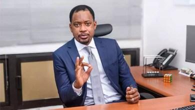 Photo de Nigeria: Le camerounais Bertrand Mbouck nouveau DG de Dangote Cement