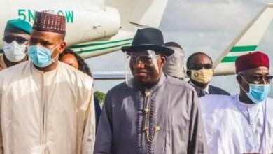 Crise Malienne mediation de la CEDEAO