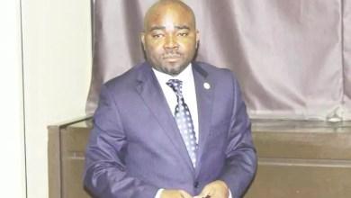 Photo de Cameroun – doctorat: Okala Ebode banni de l'Olympe pour des raisons politiques?
