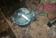 Photo of Cameroun – Attaque terroriste à Yaoundé : Une bombe artisanale explose au quartier Damas