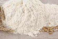 Photo of Farine de blé : un antidote idéal contre les brûlures