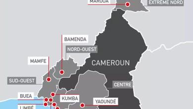 Photo de Cameroun : Ce que fait Médecins Sans Frontières pour éradiquer la Covid-19