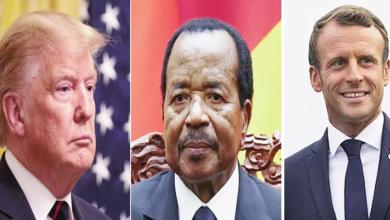 Photo of Cameroun – Succession de BIYA: Dans les secrets de la bataille Washington-Paris