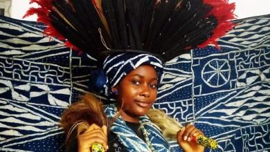 Photo of Cameroun: La signification des chiffres 9 et 7 dans la tradition culturelle Bamileké et leurs teneurs