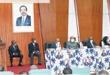 Photo de Cameroun : Le RDPC n'est pas l'auteur du tract tribal enflamant la toile