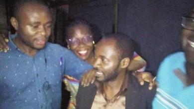 Photo de Cameroun – Après 24h de garde à vue… Lindovi Ndjio retrouve (enfin) la liberté