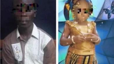 Photo de Cameroun : Un garçon de 16 ans arrêté pour viole sur une fille de 5 ans à Bamenda