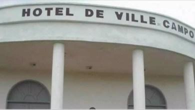 Photo de Cameroun: L'arrondissement de Campo en détresse