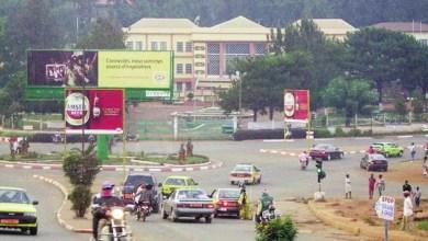 Photo de Cameroun – Menaces terroristes: L'Ouest en alerte maximale