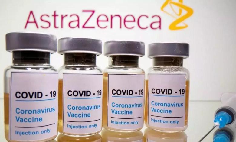 Covid-19 : Rejeté par l'Afrique du Sud, le vaccin AstraZeneca offert au  Cameroun ?