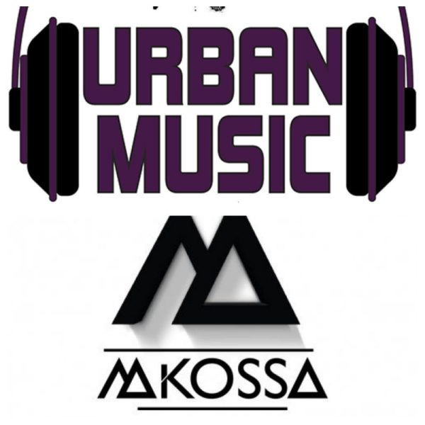 Is the Urban Music Finally Taking Over From Makossa? Yes ...