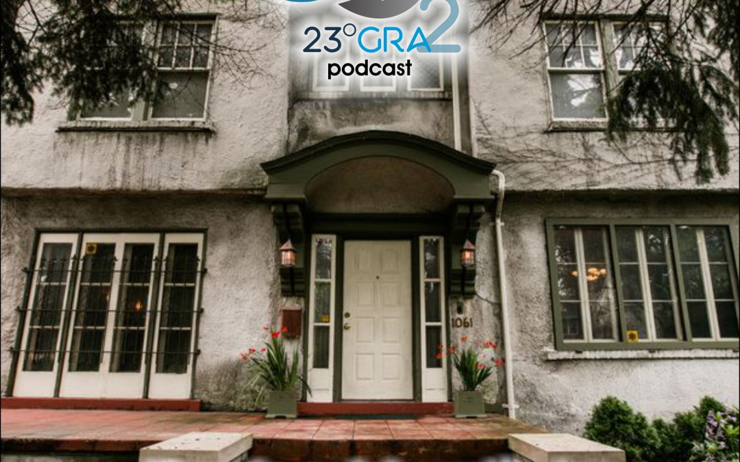 Podcast 055 – El portero del prostíbulo – 23gra2