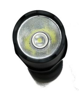 Fenix LD 20 - LED