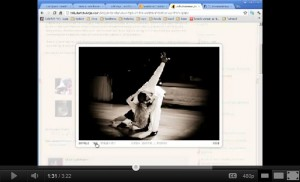 Lightbox Plus WordPress Plug In Overview
