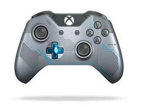 halo 5 xbox one controller