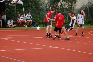 24 h kick Samstag 076