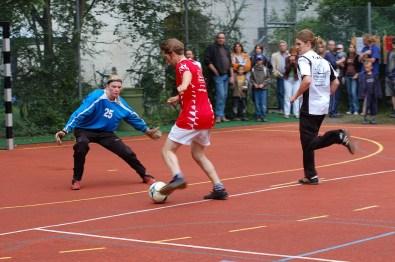 24 h kick Sonntag008