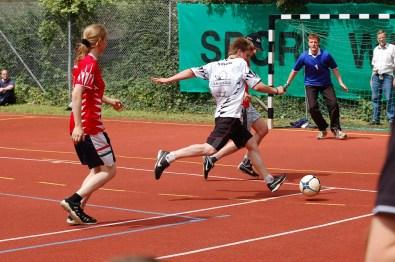 24 h kick Sonntag018
