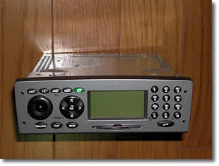 DSCN4995.jpg
