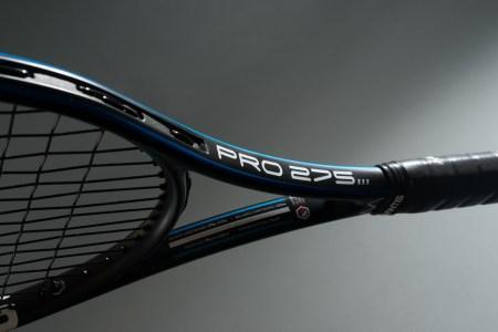 MANTIS Pro 275 III