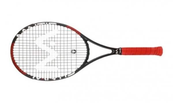 MANTIS Pro 295 II