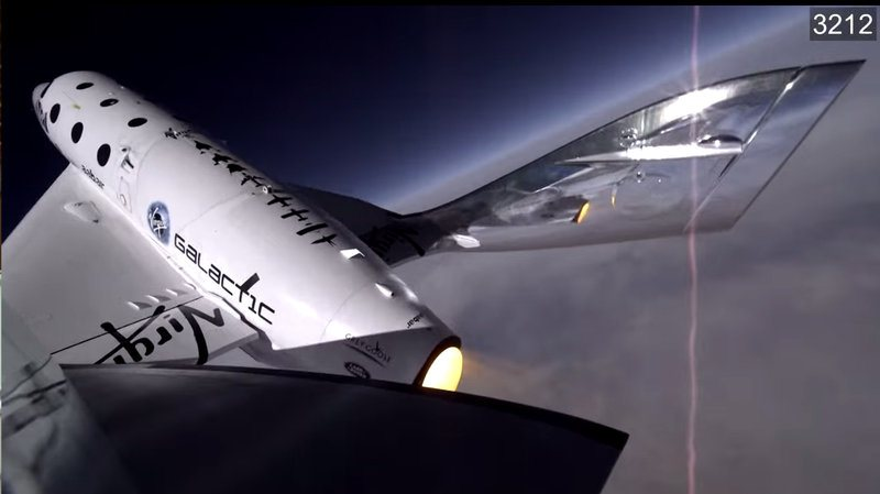 SpaceShipTwo-Pilot-Was-Thrown-From-The-Vehicle-High-In-Atmosphere