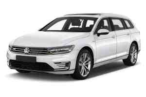 247 airport ride Salon VW passat