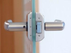 Glass Door Repair Bronx, NY