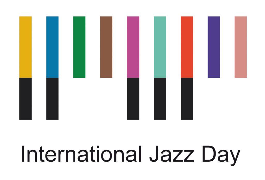 Hasil gambar untuk international day april 2017