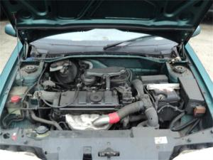 Used Citroen Zx Engines, Cheap Used Engines Online