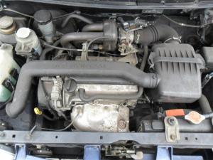 Used Daihatsu Sirion Engines, Cheap Used Engines Online