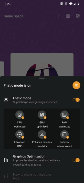 android-10-oneplus-7-pro-game-space-fnatic-mode