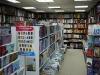 kuwaitbooks2