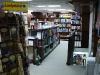 kuwaitbooks4