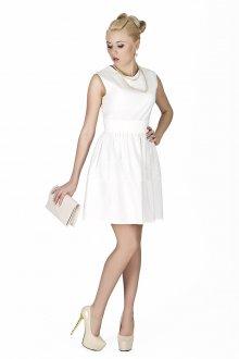 Sukienki na różne okazje szyte na zamówienie