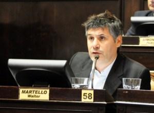 Martello-Walter
