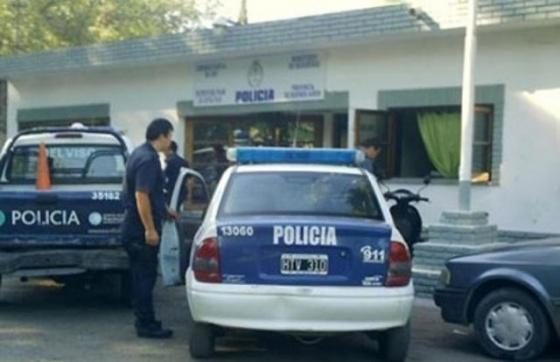 movil-policia-