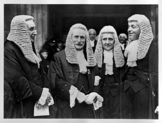 jueces2