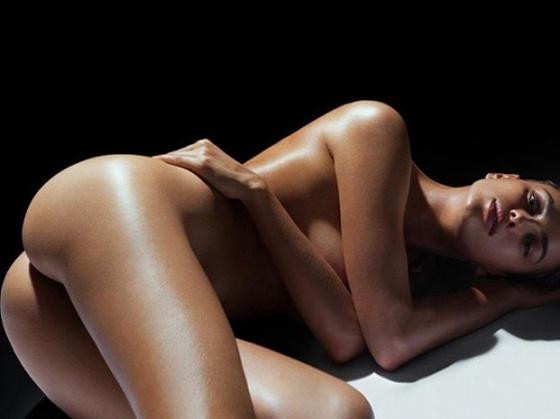 Irina-Shayk-Natural-Beauty