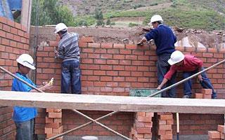 construcción2