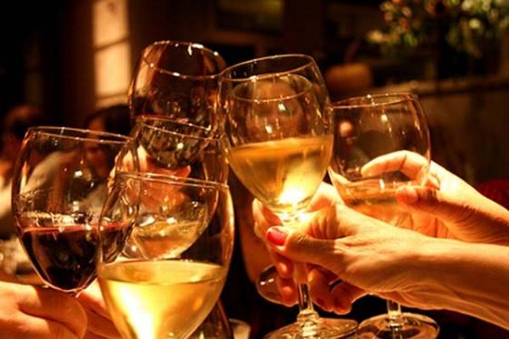bebidas-para-el-brindis-de-navidad