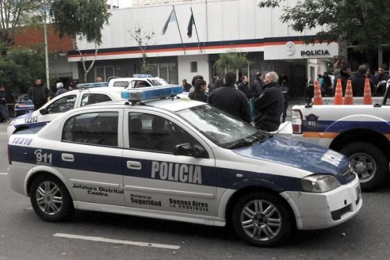 policía3