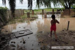 inundaciones feb 2014