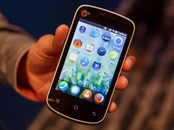 mozilla-firefox-os-25-dollar-smartphone