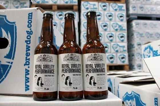 royal-virility-performance cerveza viagra