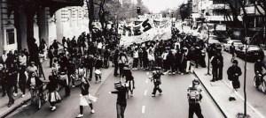 marcha_de_la_noche_de_los_lapices(1)