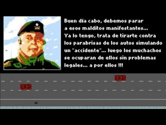 -_video_juego_gendarme_carancho.jpg_274898881