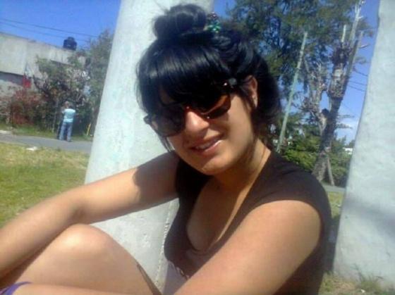 joven asesinada en quillmes